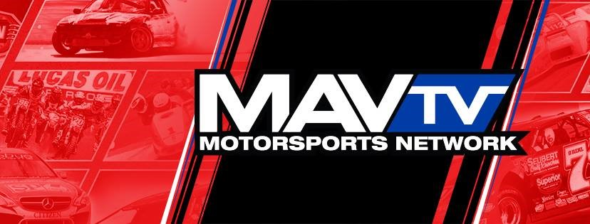 Pro-Ag Night to Feature Non-Wing Sprint Cars and MAV TV at I-35 Speedway 9/9/2017!!!