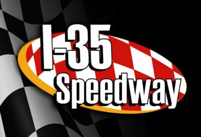 I-35 Speedway Driver's Meeting January 20, 2018